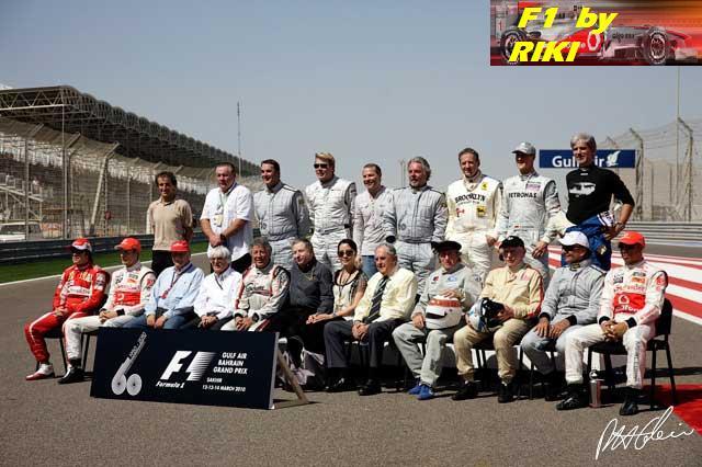 """DATOS CURIOSOS DE LOS MONARCAS DE LA F1  """"By Riki"""" 0worldchampions1-lg"""