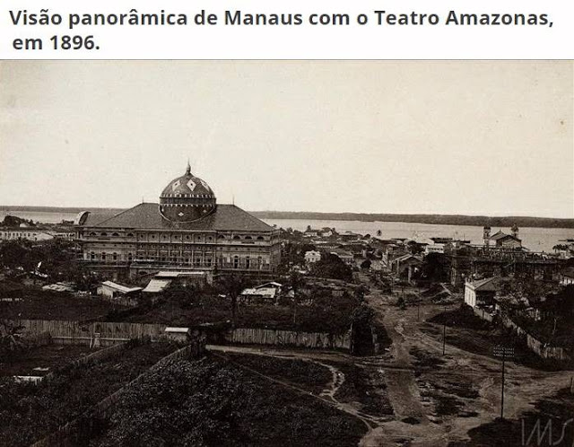 Fotos antigas do Brasil Foto05