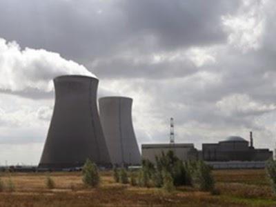 Ядерный закат АЭС может спасти MES-Система «MES-T2 2020» N252
