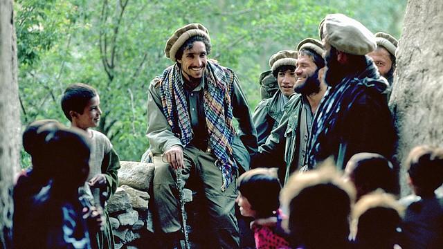 recherche pakols,turbans en gros _defaut
