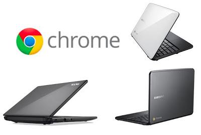 Google Chrome OS Chrome%2Bos