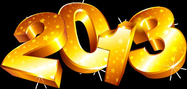 Bonne Année 2013 (Pat5) Bonne-ann%C3%A9e-2013