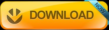 برنامج الكودك Media Player Codec Pack Download_button