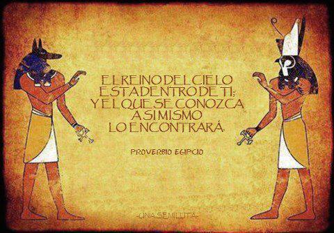 Orden Masónica Rito Antiguo y Primitivo de Menfis-Misraim 733910_122462921277892_1568691163_n