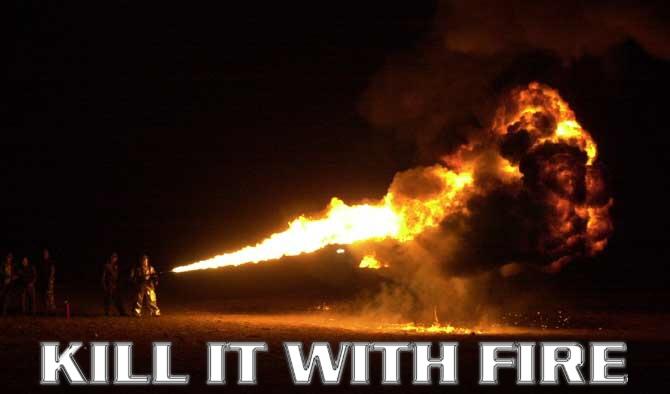 """III OPEN DE LEGACY  """"MTG CANTABRIA"""" 44 DUALS 6 de Octubre 2012 Fire1"""