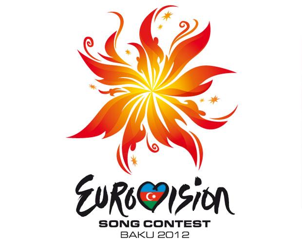 Boot & Inmune >> Festival de Eurovisión Bakú 2012 (Azerbaiyán) Eurovision_2012_logo_final
