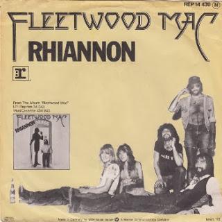 Fleetwood Mac - Rhiannon (1975) Fleetwood-mac-rhiannon-reprise-3