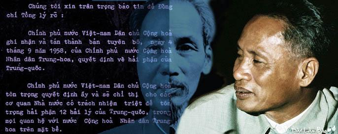 Đừng lấy dối trá làm lẽ sống - Aleksandr Solzhenitsyn Phamvandong-conghambannuoc-09-danlambao