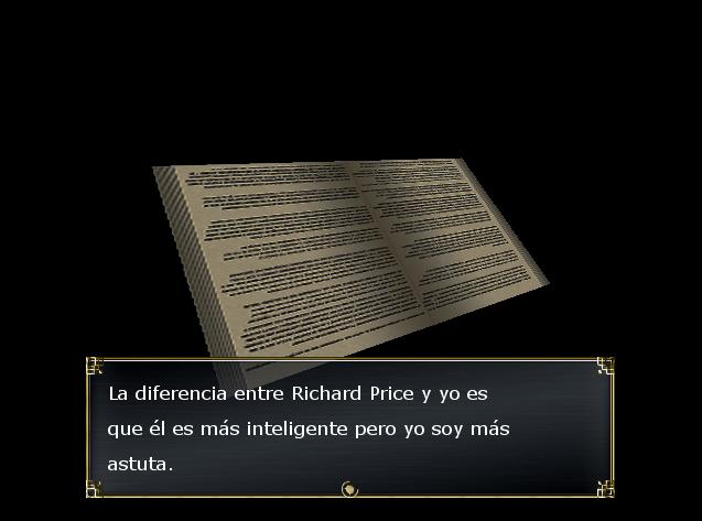 [RPG Maker XP] Autopsia La Resurrección - Acto I y Acto II Autopsia%2B13