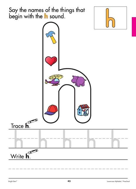 لغة انجليزية: اقوى كورس تاسيس لاطفال الحضانة وطلاب الصفوف الاولى من الابتدائى بطريقة سهلة واحترافية 12249935_10207775458686881_8978276492744759038_n