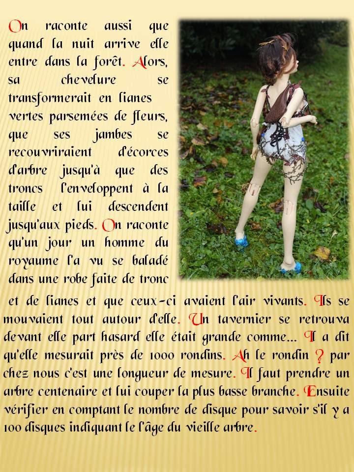 Contes elfik: Yullion&Dragona ep9 p15/abeille charpentiere - Page 3 Diapositive3