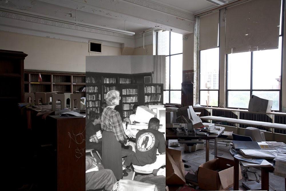 El antes y el después de una escuela abandonada en detroit  El-antes-y-el-despues-de-una-escuela-abandonada-en-detroit-noti.in-35