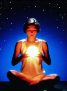 A Powerfull Step to Know Your Real Self  Energy-Secrets-Super-Human-Chi-221x300