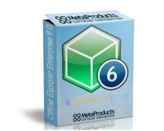 Offline Explorer 6.8 برنامج تنزيل موقع كامل وتصفحه بدون انترنت Offline-Explorer-6%5B1%5D