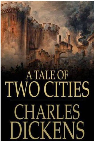 A Tale of Two Cities (Channel 4) A-Tales-of-Two-cities-by-charles-dickens