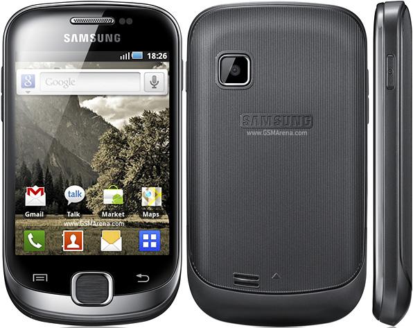أسعار سامسونج جلاكسى فى مصر Samsung-Galaxy-Fit-S5670-new1