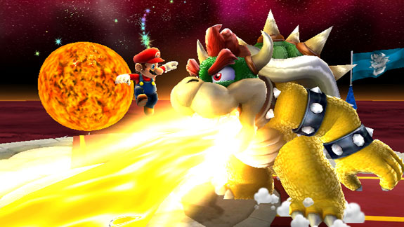 The BIG Mario Vote Thread! Voting Closed, Top Ten Unveiled - Thanks For Playing! - Page 10 Super-Mario-Galaxy-788673
