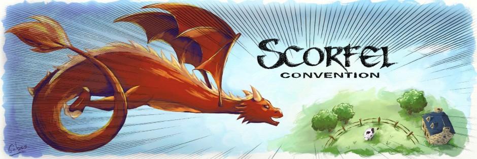 Convention Scorfel à Lannion (22) les 25-26 octobre 2014 Scorfel-banniere-peinture_small