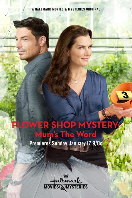 ¿Cual es la pelicula de tu vida?. - Página 6 FlowerShopMystery-MumsWord1