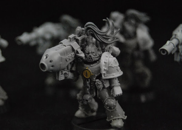 Warhammer 30k Sons of Horus  SOH_DEV_WIP_02