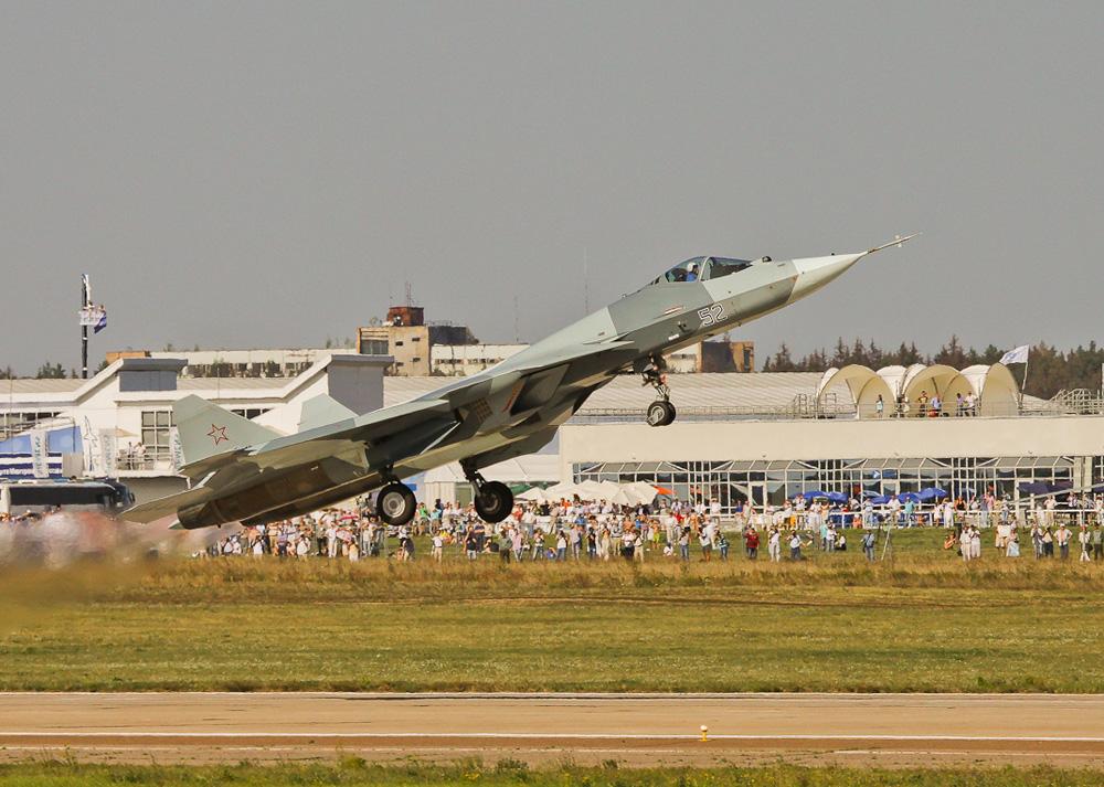¿ El terror del F-22 y F-35 se llama PAK-FA ? Securedownload7