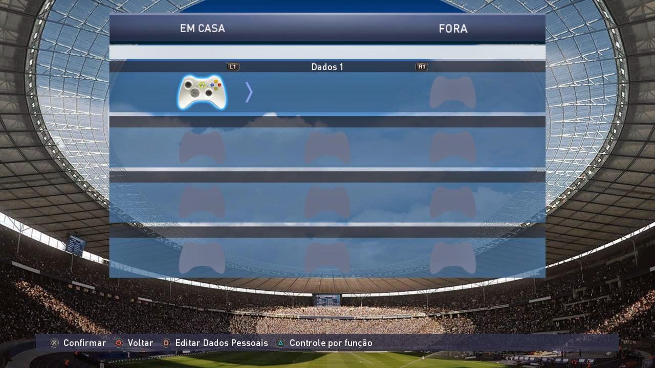 [PES 2015] Layout Botões PS3 para PES 2015 PC !! PES2015%2B2014-11-22%2B11-08-33-51