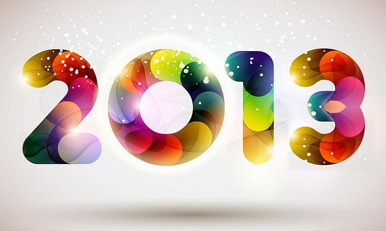 Bom Natal/Ano Novo para todos - Página 2 Happy_New_Year_2013_7