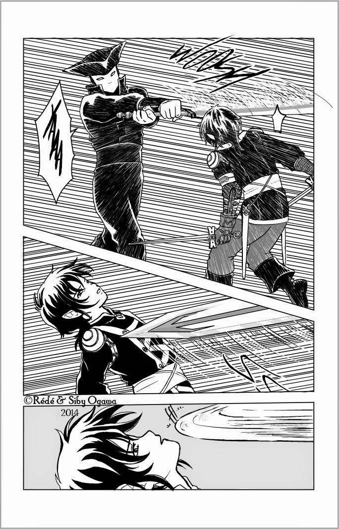 """""""Drielack Legend"""", notre manga!  - Page 7 Drielack%2Bchapitre%2B005%2Bp02web"""