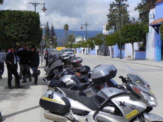 Marrocos 12 - Os meus apontamentos - Página 4 DSCN8635