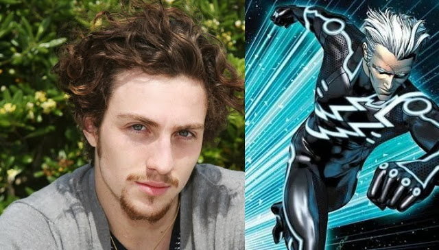 [CINEMA][Topico Oficial] Avengers: Age of Ultron - Visual do Visão! - Página 5 Aaron-taylor-johnson-godzilla