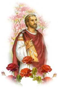 Imagens de santos - Página 2 Sao_valentim