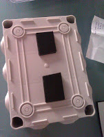 Condensacion en la caja estanca IMAG0719
