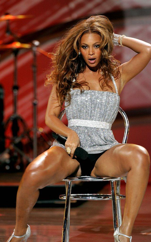 beyonce... - Page 3 Beyonce3