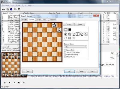 ChessPad 2 Pad3