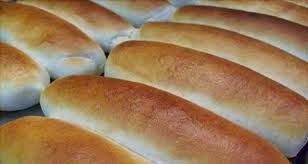 """طريقة عمل الخبز """"الفينو"""" منزليا  %D9%89%D8%AA%D8%A9%D9%89%D8%A9"""