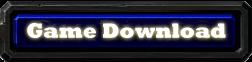 .:::Knight Footmen-Wars Tz v3.2:::. - Página 2 Download
