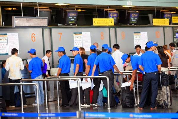 Tư vấn xuất khẩu lao động miễn phí Xuat-khau-lao-dong-02