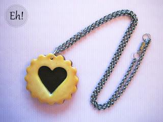 Blogs de bisutería artesana. IMG_8180