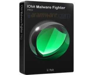 IObit Malware Fighter 2.3.0.13 لازالة ملفات التجسس IObit-Malware-Fighter%5B1%5D