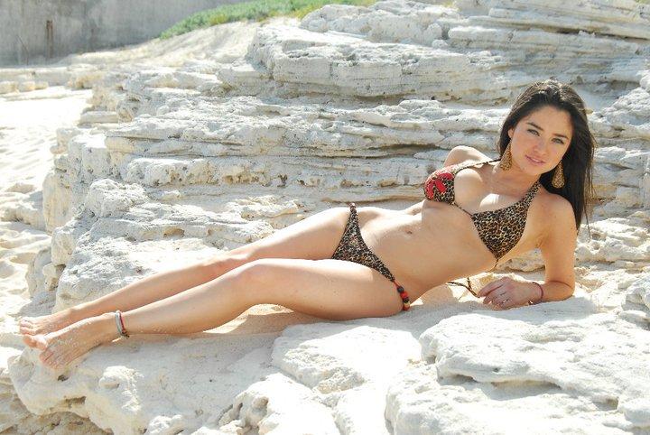 Wendy Gonzalez/ვენდი გონსალესი Wendy%2BGonzalez%2B4-03