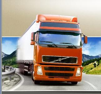 CAMIONES--TRAILERS Camiones