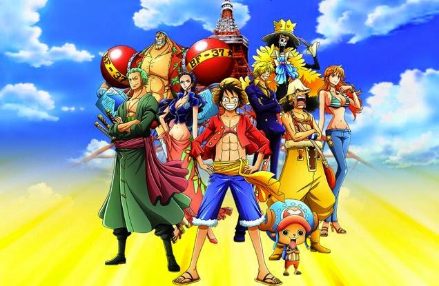 Abertura do Parque Temático de One Piece em Tóquio na Próxima Primaveira Wxdgwzjs9tzfzbqsqf8e
