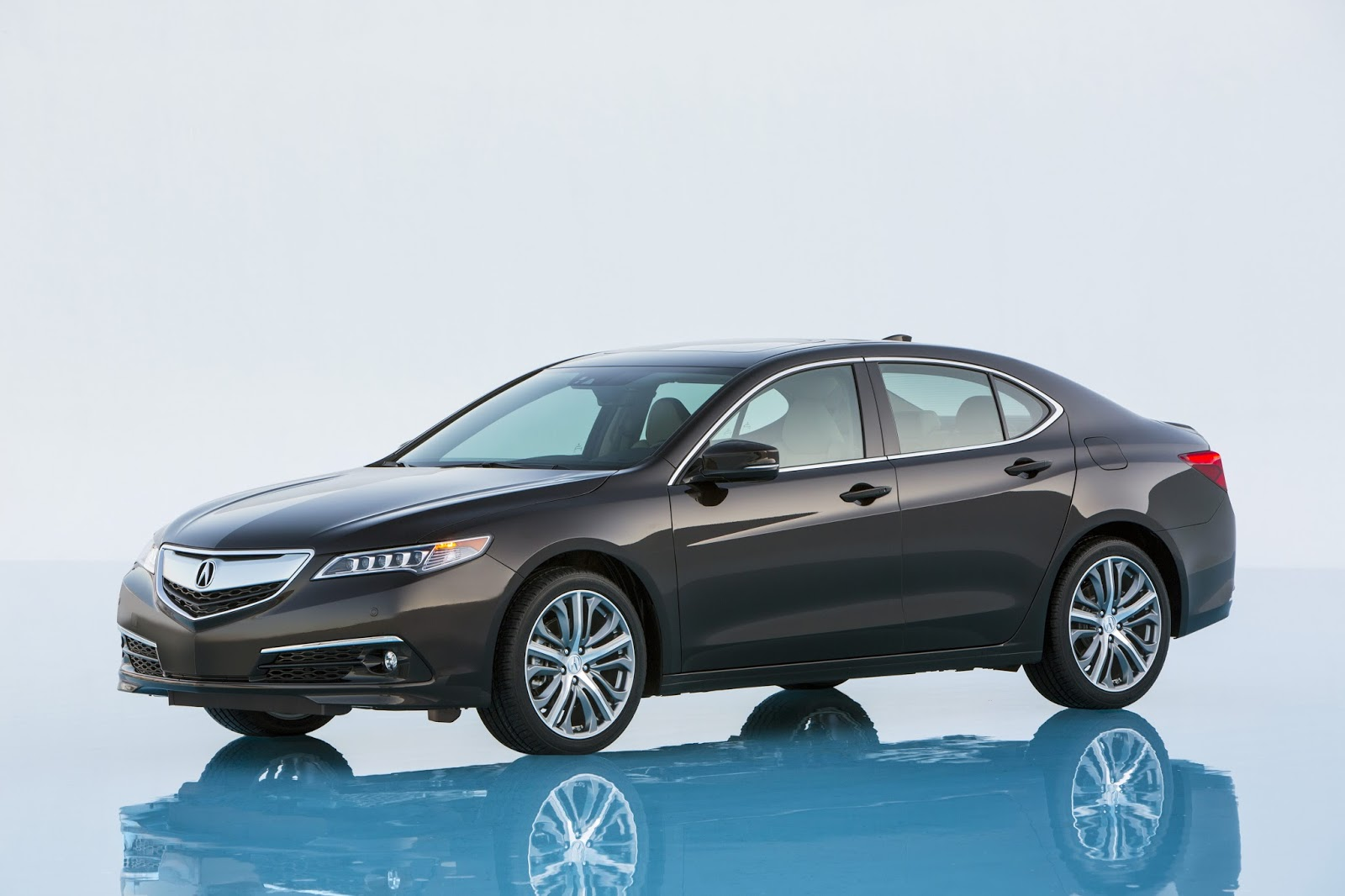 2014 - [Acura] TLX - Page 2 Acura-2015-TLX-3