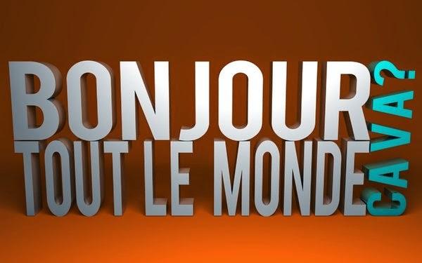 jeudi 31 mai Bonjour_tout_le_monde__cava__by_Zuggamasta