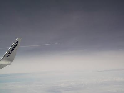 Mon 1er vol en avion de ligne (737) !!! Photo%2B396
