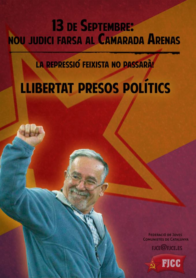 CAMPAÑA : ARENAS LIBERTAD - Página 8 Arenascatalun