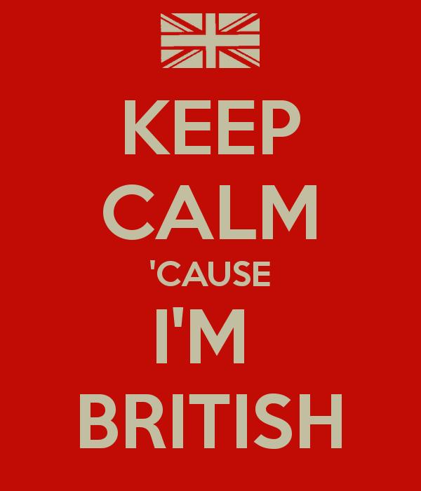 Mañana hablaré de los muertos recientes Keep-calm-cause-i-m-british-5
