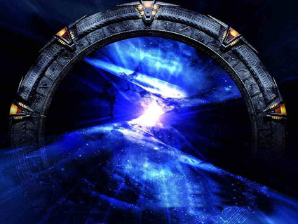 Los Alamos Star Gate/What was Really Happening? Stargate_wormhole