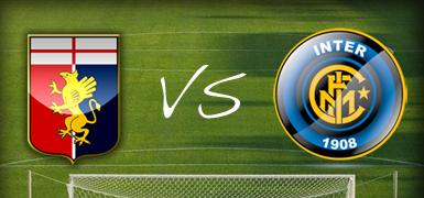 Sport Calcio: La Mia Inter - Pagina 23 Pronostico-genoa-inter-serie-a