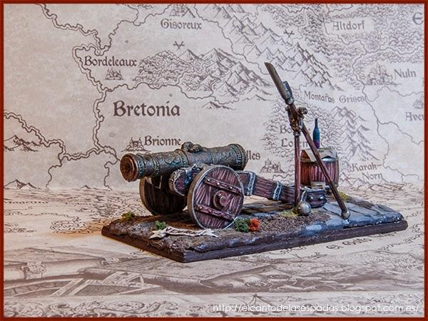 El Canto de las Espadas Miniatures. - Page 2 Ca%C3%B1on-cannon-cannon-Imperio-Empire-Fantasy-Warhammer-Dotaci%C3%B3n-Artileria-Artillery-Wargames-01